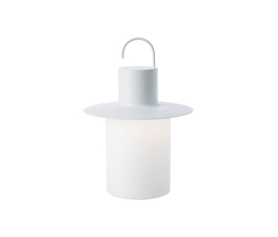 Nautic by ALMA LIGHT | Outdoor pendant lights