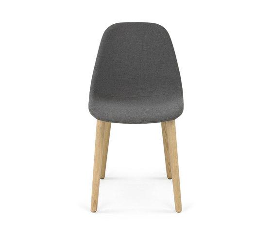Pola Light R/4W by Crassevig   Chairs