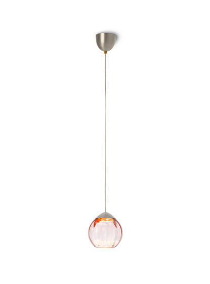 Soft de ALMA LIGHT | Suspensions