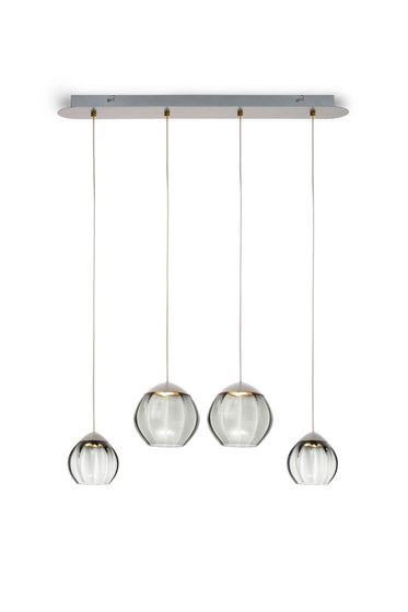 Soft by ALMA LIGHT | Suspended lights