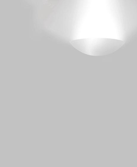 Ellisse Base by Buzzi & Buzzi | Wall lights