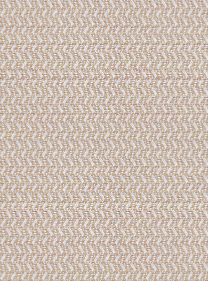 Cailin MD043B00 di Backhausen | Tessuti imbottiti