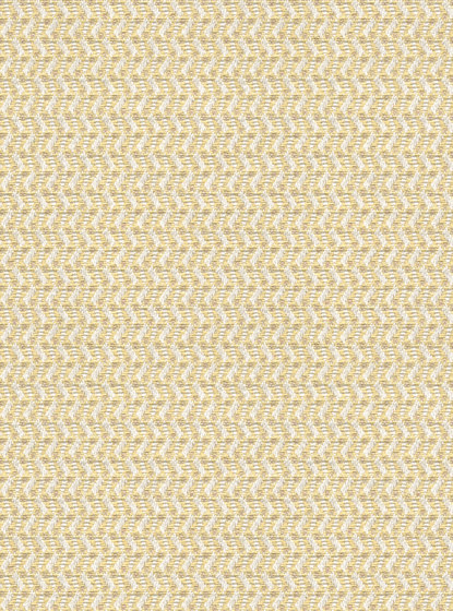 Cailin MD043B01 di Backhausen | Tessuti imbottiti