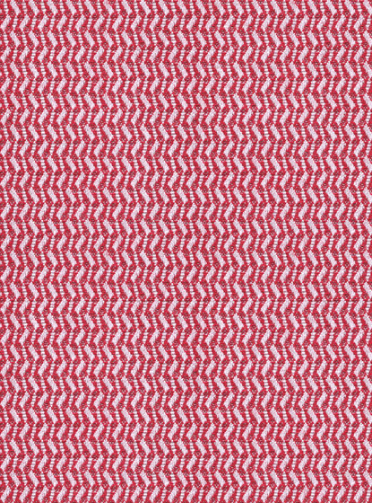 Cailin MD043B03 by Backhausen | Upholstery fabrics