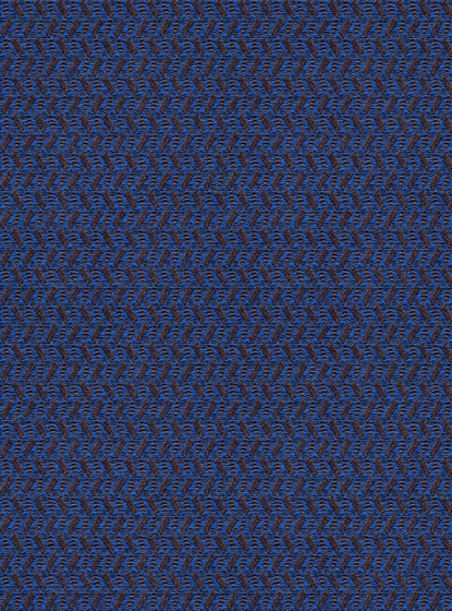 Cailin MD043B05 di Backhausen | Tessuti imbottiti