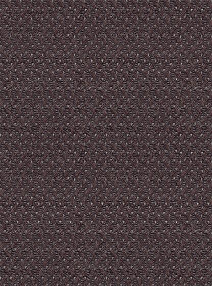 Cailin MD043B07 by Backhausen   Upholstery fabrics