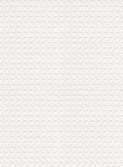Cailin MD043B10 by Backhausen | Upholstery fabrics