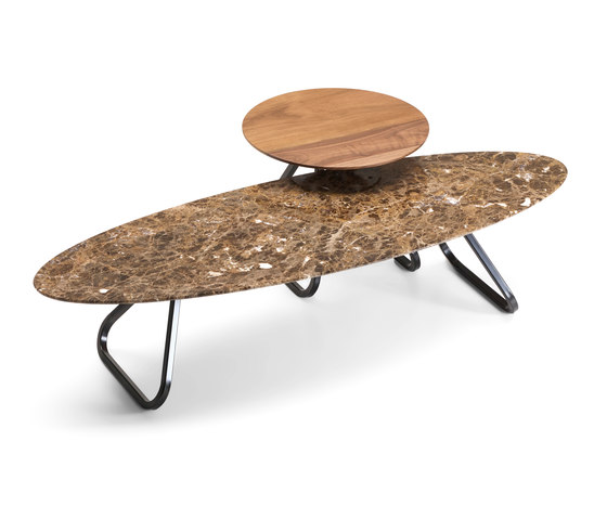 Elisse by Jori | Coffee tables