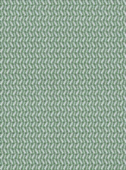 Cailin MD043B16 by Backhausen   Upholstery fabrics