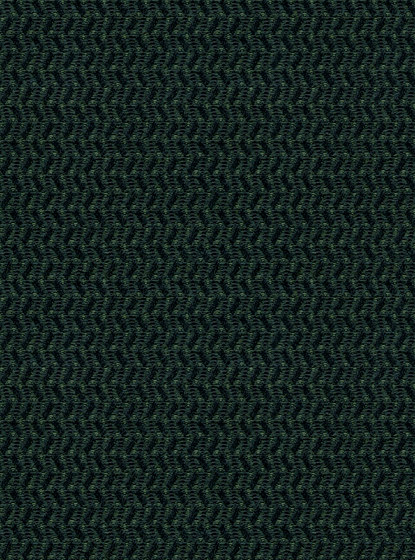 Cailin MD043B26 di Backhausen   Tessuti imbottiti