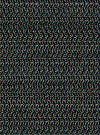 Cailin MD043B36 by Backhausen | Upholstery fabrics