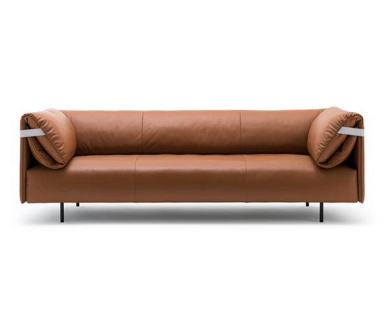 Rolf Benz 520 ALMA by Rolf Benz | Sofas