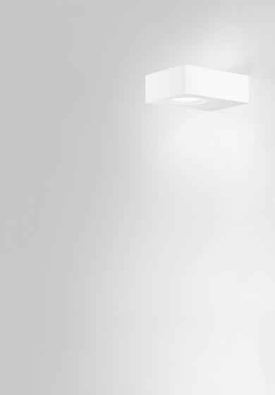 Light Box by Buzzi & Buzzi | Wall lights
