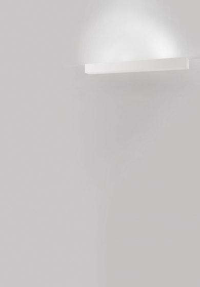 Modus by Buzzi & Buzzi | Wall lights