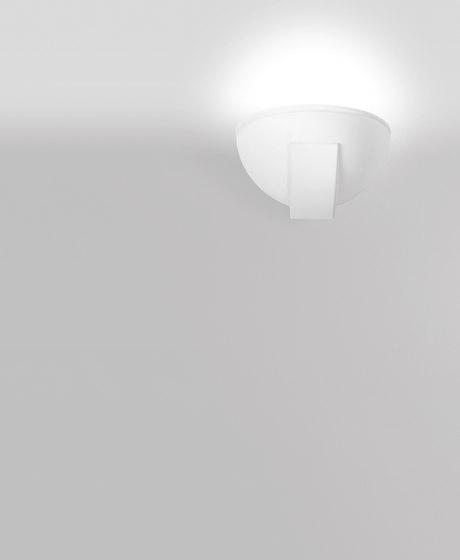 Sfera S 300 by Buzzi & Buzzi | Wall lights