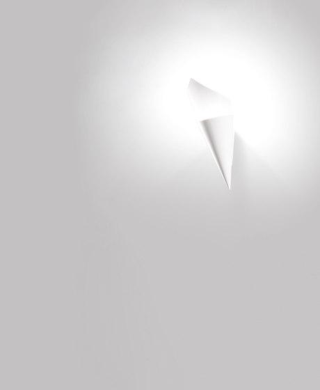 Torce by Buzzi & Buzzi   Wall lights