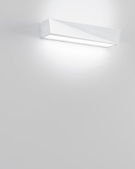 Yang by Buzzi & Buzzi | Wall lights