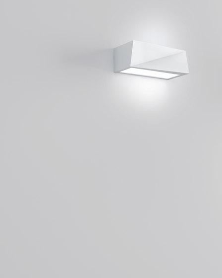 Ying by Buzzi & Buzzi   Wall lights