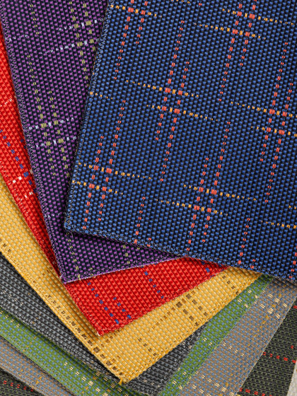 Static Energy Through Anzea Textiles by Bella-Dura® Fabrics   Upholstery fabrics