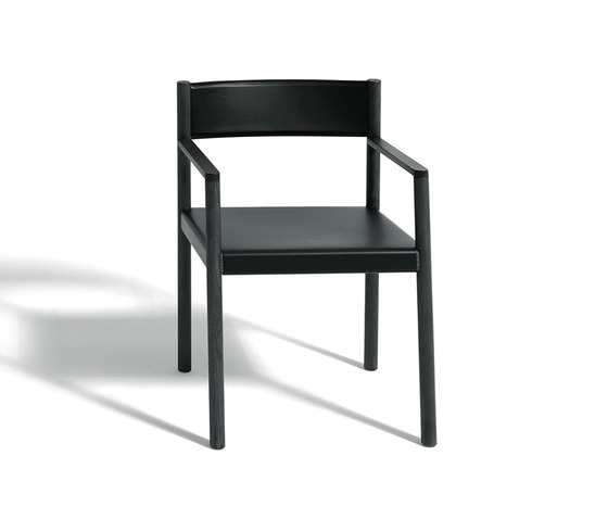 So chair by De Padova | Chairs