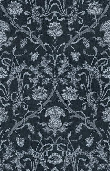 Davina MD194A09 by Backhausen | Drapery fabrics