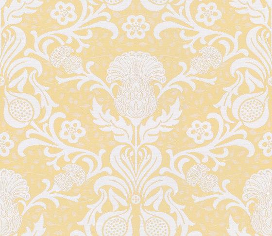 Kendra MD197B01 by Backhausen | Upholstery fabrics