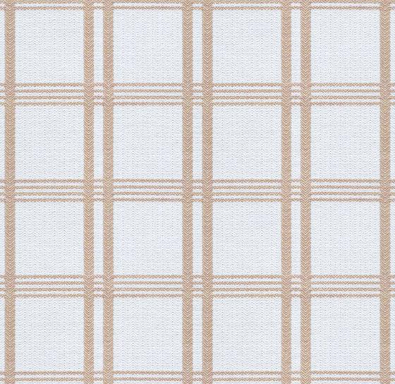 William MD218A00 by Backhausen   Drapery fabrics