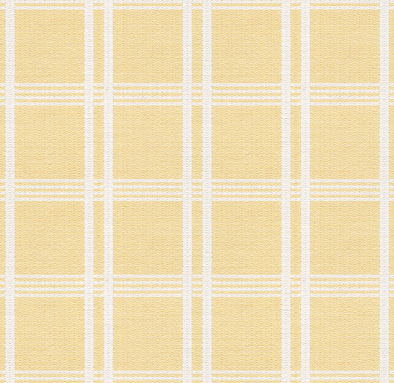 William MD218A01 by Backhausen | Upholstery fabrics