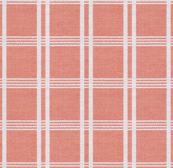 William MD218A02 by Backhausen | Upholstery fabrics