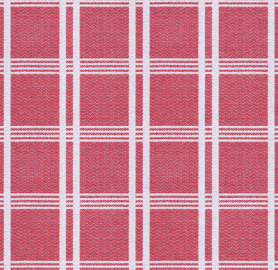 William MD218A03 by Backhausen | Upholstery fabrics