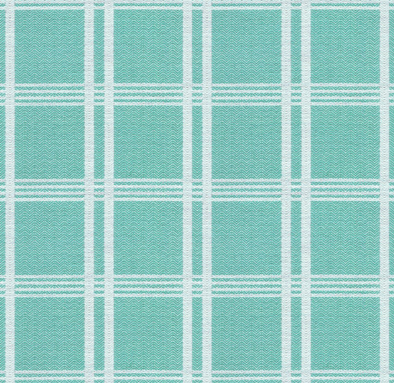 William MD218A06 by Backhausen | Upholstery fabrics