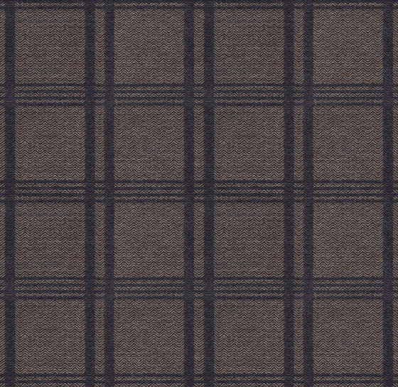 William MD218A07 by Backhausen | Upholstery fabrics