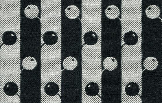 Schneebeere MD170K09 by Backhausen | Upholstery fabrics