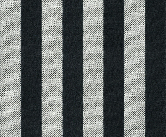 Kolo Streif MD176K09 by Backhausen   Upholstery fabrics