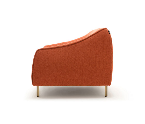 freistil 132 by freistil | Armchairs