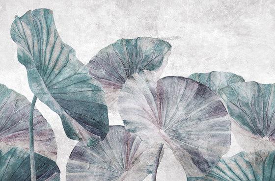 Naiadi by LONDONART | Wall coverings / wallpapers