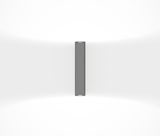 gap Y by IP44.de | Outdoor wall lights