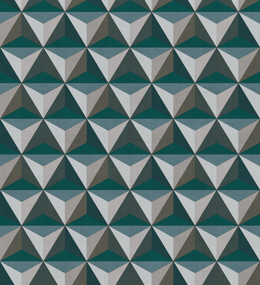 Ice Cube by LONDONART   Wall coverings / wallpapers