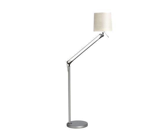 Work de ALMA LIGHT | Lámparas de pie