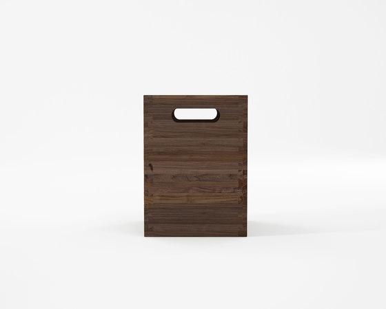 Circa17 BOX COMBO TYPE 1 de Karpenter | Étagères