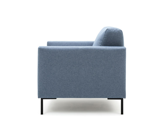 freistil 141 by freistil | Armchairs