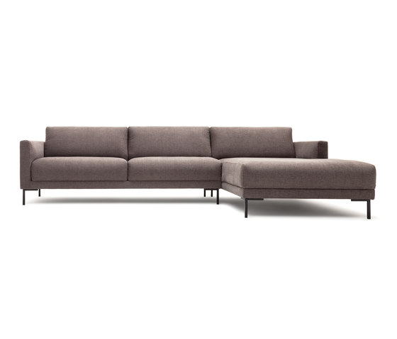 freistil 141 by freistil | Sofas