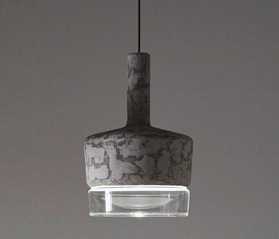 ACORN large by Penta | Suspended lights