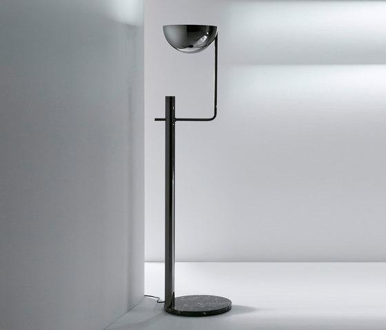 ELISABETH floor lamp by Penta | Free-standing lights