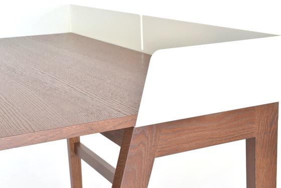 Brockwell Desk by Case Furniture | Desks