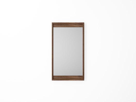 Circa17 HANGING MIRROR 1 by Karpenter | Mirrors