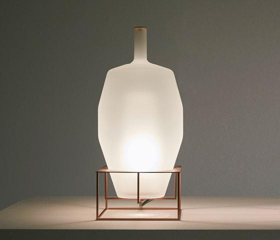MoM Table Lamp de Penta | Lámparas de sobremesa