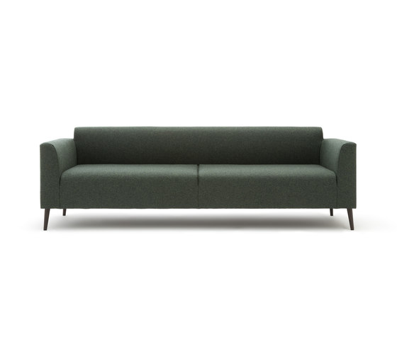 freistil 162 by freistil | Sofas