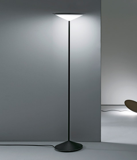 NARCISO floor lamp by Penta | Free-standing lights