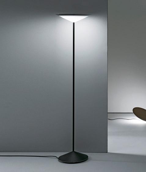 NARCISO lampadaire de Penta | Luminaires sur pied